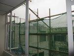 豐利中心鋁窗玻璃門 (8)