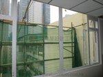 豐利中心鋁窗玻璃門 (9)
