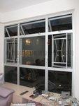 文禮閣鋁窗 (9)