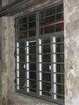 牛頭角鴻圖道王氏大廈鋁窗 (2)