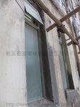 牛頭角鴻圖道王氏大廈鋁窗 (34)