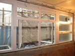沙田博康村鋁窗 (1)