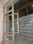 青衣鋁窗 (4)