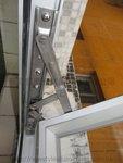 屯門兆禧苑鋁窗 (6)