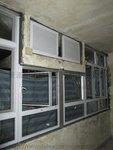 上水天平村鋁窗 (8)