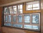 大埔富雅花園鋁窗 (2)