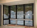 蔚豪苑鋁窗工程 (12)