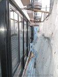 蔚豪苑鋁窗工程 (2)