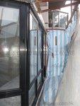 蔚豪苑鋁窗工程 (3)