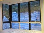 蔚豪苑鋁窗工程 (4)