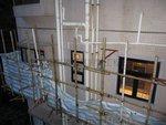 蔚豪苑鋁窗工程 (5)