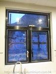 蔚豪苑鋁窗工程 (8)