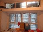 屯門海翠花園鋁窗 (4)