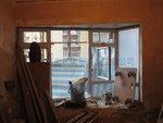沙田濱景花園鋁窗 (1)