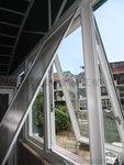 將軍澳馬油塘村玻璃屋 (18)