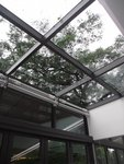 九龍塘新德園玻璃屋 (1)
