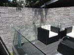 玻璃欄河 (1)