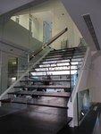 樓梯玻璃扶手 (12)