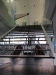 樓梯玻璃扶手 (17)