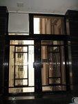 九龍塘馬可尼大廈鋁窗 (2)