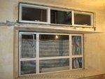 屯門海翠花園鋁窗 (9)