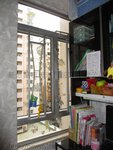 紅磡灣中心鋁窗 (3)