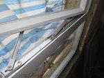 觀塘曉麗苑鋁窗 (10)