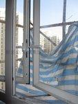 觀塘曉麗苑鋁窗 (11)