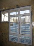 觀塘曉麗苑鋁窗 (13)