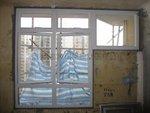 觀塘曉麗苑鋁窗 (19)