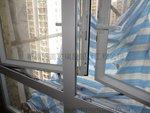 觀塘曉麗苑鋁窗 (9)