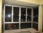 鴨脷洲金發大廈鋁窗 (3)