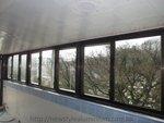 西貢井欄樹鋁窗 (1)