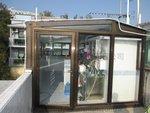 西貢井欄樹玻璃掩門 (3)