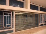 銅鑼灣伊利沙伯大廈鋁窗 (1b)