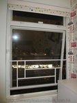 銅鑼灣伊利沙伯大廈鋁窗 (3)