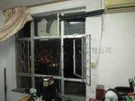 屯門美樂花園鋁窗 (2)