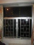 屯門美樂花園鋁窗 (6)