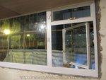 駱克道鋁窗 (5)