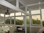 元朗石湖塘玄新和庭玻璃屋 (19)