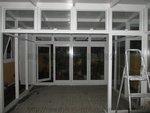 市區天台玻璃屋 (12)