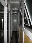 市區天台玻璃屋 (19)