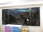 觀塘樂意園維修鋁窗 (7)