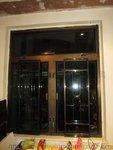 觀塘樂意園維修鋁窗 (8)