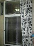 藍田鯉安苑鋁窗 (5)