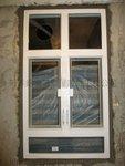 九龍灣麗晶花園鋁窗工程 (2)