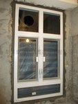 九龍灣麗晶花園鋁窗工程 (3)
