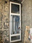九龍灣麗晶花園鋁窗工程 (5)