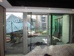 半山堅尼地道君珀鋁窗鋁質玻璃門工程 (19)