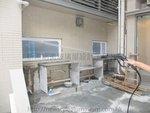 半山堅尼地道君珀鋁窗鋁質玻璃門工程 (34)
